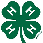 4-H: making the best better