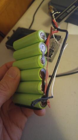 VexIQ-Battery-Cells